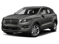Used 2019 Lincoln MKC For Sale at Moon Auto Group | VIN: 5LMCJ3D94KUL00312