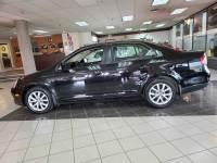 2010 Volkswagen Jetta SE PZEV SEDAN for sale in Cincinnati OH
