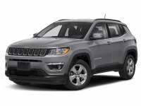 2018 Jeep Compass Latitude Inwood NY | Queens Nassau County Long Island New York 3C4NJDBB0JT350435
