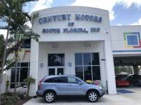 2007 Honda CR-V AWD EX-L, Certified, 2 OWNER, sunroof, heated seats, no accidents