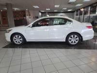 2008 Honda Accord EX-L NAVI- MOONROOF for sale in Cincinnati OH