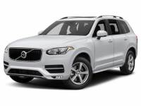 Used 2018 Volvo XC90 T5 AWD Momentum in White For Sale in Somerville NJ | SP0387