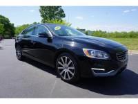 Used 2018 Volvo S60 For Sale | Memphis TN | Stock# C815745