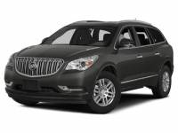 Used 2015 Buick Enclave Leather in Gaithersburg