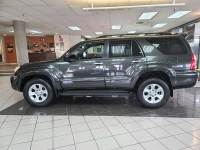 2006 Toyota 4Runner SR5 4dr SUV AWD for sale in Cincinnati OH