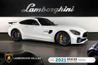 Used 2018 Mercedes-Benz GT-R For Sale Richardson,TX   Stock# 21L0398A VIN: WDDYJ7KA2JA020346