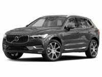 Certified Used 2018 Volvo XC60 T5 AWD Inscription in Gray For Sale in Somerville NJ | SP0343