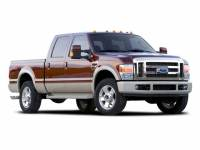 Pre-Owned 2008 Ford Super Duty F-250 SRW XLT Pickup