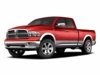 2009 Dodge Ram 1500 Sport Inwood NY | Queens Nassau County Long Island New York 1D3HV18T29S778835