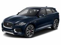 Used 2017 Jaguar F-PACE For Sale | Peoria AZ | Call 602-910-4763 on Stock #11281A