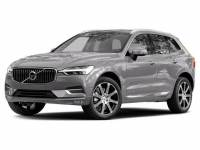 Used 2018 Volvo XC60 T6 AWD Momentum in Bright Silver Metallic For Sale in Somerville NJ | SP0395
