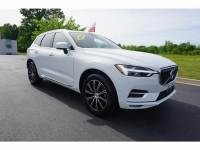 Used 2018 Volvo XC60 For Sale | Memphis TN | Stock# C815757