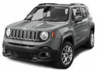 Used 2015 Jeep Renegade Latitude For Sale in Thorndale, PA | Near West Chester, Malvern, Coatesville, & Downingtown, PA | VIN: ZACCJBBT0FPB63965