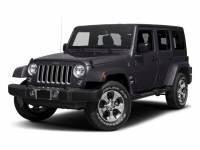 2016 Jeep Wrangler Unlimited Sahara Inwood NY | Queens Nassau County Long Island New York 1C4HJWEGXGL263890