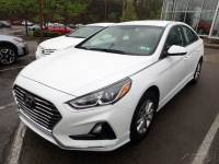 Used 2019 Hyundai Sonata For Sale at Moon Auto Group | VIN: 5NPE24AF6KH740989