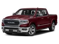 Used 2021 Ram 1500 For Sale at Moon Auto Group | VIN: 1C6SRFHT3MN533976