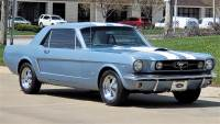 1965 Ford Mustang !!! PENDING DEAL !!!