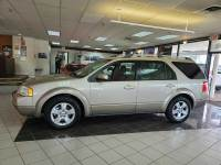 2005 Ford Freestyle SEL FREESTYLE 4DR WAGON 3RD ROW for sale in Cincinnati OH