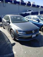 Used 2017 Volkswagen Jetta For Sale at Boardwalk Auto Mall | VIN: 3VWDB7AJ5HM329021