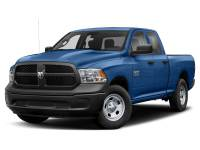 Used 2019 Ram 1500 Classic For Sale | Surprise AZ | Call 8556356577 with VIN 1C6RR6FG9KS586152
