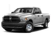Used 2019 Ram 1500 Classic For Sale | Surprise AZ | Call 8556356577 with VIN 1C6RR6FG6KS508198