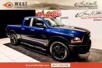 Used 2020 Ram 1500 Classic For Sale | Surprise AZ | Call 8556356577 with VIN 1C6RR6GG2LS126427