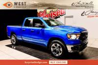 Used 2021 Ram 1500 For Sale | Surprise AZ | Call 8556356577 with VIN 1C6RREBGXMN604871