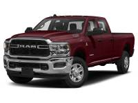 Used 2020 Ram 2500 For Sale | Surprise AZ | Call 8556356577 with VIN 3C6UR5CJ6LG148573