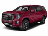 2021 GMC Yukon Denali - GMC dealer in Amarillo TX – Used GMC dealership serving Dumas Lubbock Plainview Pampa TX