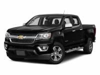 Used 2016 Chevrolet Colorado LT in Gaithersburg