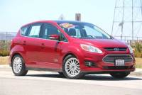 Used 2013 Ford C-Max Energi For Sale at Boardwalk Auto Mall   VIN: 1FADP5CU6DL543873