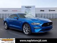 2019 Ford Mustang GT Coupe In Kissimmee | Orlando