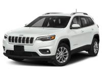Used 2019 Jeep Cherokee Latitude Plus For Sale in Thorndale, PA | Near West Chester, Malvern, Coatesville, & Downingtown, PA | VIN: 1C4PJMLB5KD256193