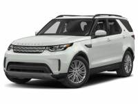 Used 2018 Land Rover Discovery SE For Sale in Orlando, FL (With Photos) | Vin: SALRG2RV4JA055875