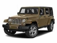 2017 Jeep Wrangler Unlimited Sahara Inwood NY | Queens Nassau County Long Island New York 1C4HJWEG2HL686366