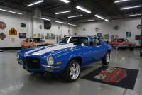 New 1971 Chevrolet Camaro Z-28 Clone | Glen Burnie MD, Baltimore | R1127