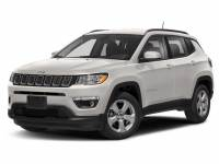 2018 Jeep Compass Limited Inwood NY | Queens Nassau County Long Island New York 3C4NJDCB3JT209616