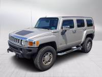 Used 2006 HUMMER H3 SUV Base in Gaithersburg