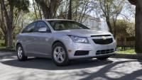 Pre-Owned 2013 Chevrolet Cruze 1LT VIN 1G1PC5SBXD7267749 Stock Number 41232-2