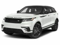 Used 2020 Land Rover Range Rover Velar R-Dynamic S SUV