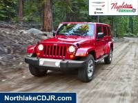 Used 2014 Jeep Wrangler West Palm Beach