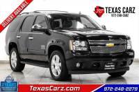 2013 Chevrolet Tahoe LT for sale in Carrollton TX