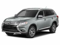 Used 2016 Mitsubishi Outlander For Sale in Orlando, FL (With Photos) | Vin: JA4AD3A33GZ011688