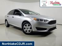 Used 2018 Ford Focus West Palm Beach