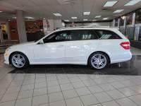 2011 Mercedes-Benz E 350 Luxury AMG 4MATIC-AWD NAVI CAMERA for sale in Cincinnati OH