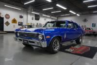 New 1970 Chevrolet nova SS Style | Glen Burnie MD, Baltimore | R1124