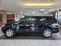 2009 Kia Borrego EX 4dr SUV AWD 3RD ROW for sale in Cincinnati OH