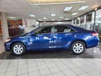 2011 Toyota Camry LE 4DR SEDAN for sale in Cincinnati OH
