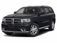 2018 Dodge Durango SXT Inwood NY | Queens Nassau County Long Island New York 1C4RDJAG4JC225499
