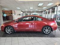 2006 Honda Civic Si 2DR COUPE for sale in Cincinnati OH